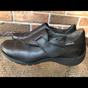 Mephisto Air Jet  Woman's shoes